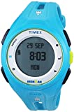 Timex Watch IRONMAN RUN X20 GPS Sport, TW5K87600