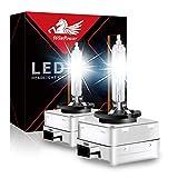 Win Power 35W D1S D1R HID Xenon Lampen Upgrade...