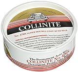 Collinite Super Doublecoat Auto-Wax, 9 fl oz/266...