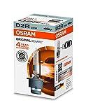 Osram XENARC Frontscheinwerfer D2R, 1er...