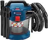 Bosch Professional Akku-Staubsauger GAS 18V-10 L...