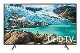 Samsung RU7179 125 cm (50 Zoll) LED Fernseher...