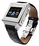 SWAP Watch Phone - Herren - SX1-S