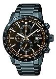 Citizen Herren-Armbanduhr AN3605-55X