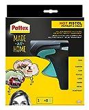 Pattex Made at Home Heißklebepistole /...