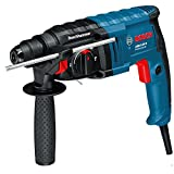 Bosch Professional Bohrhammer GBH 2-20 D...