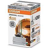 OSRAM Xenarc Original D3S, HID...