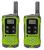 Motorola TLKR T41 PMR Funkgerät mit LC-Display...