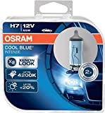 OSRAM Cool Blue Intense H7,...