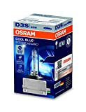 OSRAM Xenarc Cool Blue Intense D3S, HID...