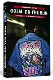 Odem - On The Run | Neuausgabe: Eine Jugend in der...