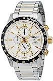 Citizen Herren-Armbanduhr AN3604-58A