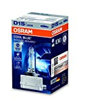 Osram XENARC COOL BLUE INTENSE D1S HID...