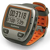 Garmin Forerunner 310XT GPS-Triathlonuhr (inkl....