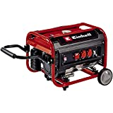 Einhell 4152551 Stromerzeuger (Benzin) TC-PG 35/E5...