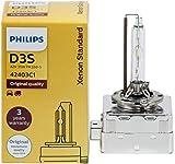 Philips D3S 35W 42403 9285301244 XenStart Standard...