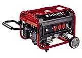 Einhell Stromerzeuger (Benzin) TC-PG 3500 W (4,1...