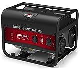 Briggs & Stratton SPRINT 2200A tragbarer...