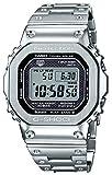 G-Shock By Casio Herren Armbanduhr Standard...