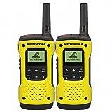 Motorola TLKR T92 H2O PMR Funkgerät (IP67,...