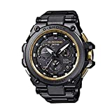 CASIO MTG-G1000GB-1AER G-Shock GPS-Funk-Solar 54mm...