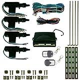 JOM 7104-5 Universal Auto Funk Zentralverriegelung...
