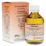 Isopropylalkohol 70% Hofmann's...