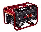 Einhell Stromerzeuger (Benzin) TC-PG 2500 (4 kW,...