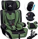 KIDIZ® Autokindersitz Kindersitz Kinderautositz  ...