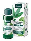Kneipp Erkältungsbad Spezial, 1er Pack (1 x 100...