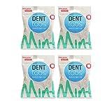 Denttabs 4x 125 Stck. mit Fluorid - 4 Tüten a 125...