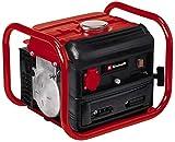 Einhell 4152535 Stromerzeuger (Benzin) TC-PG 10/E5...