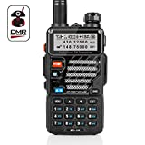 Baofeng RD-5R DMR digitales Amateurfunk...