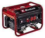 Einhell Stromerzeuger (Benzin) TC-PG 25/E5 (2.100...