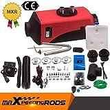 maXpeedingrods 8KW 12V Diesel-Standheizung...
