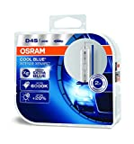 Osram XENARC COOL BLUE INTENSE D4S HID...