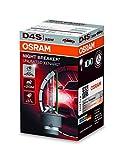 Osram XENARC NIGHT BREAKER UNLIMITED D4S HID...
