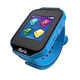Kurio DECIIC16500 - Smartwatch für Klein und...