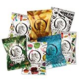 einhorn Kondome Jahresvorrat - 49 Kondome - 7...