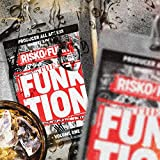 Risko Funk Presents: The Funktion V.1