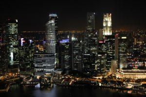 In Großstädten mehr Einbrüche