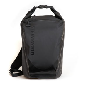 Steinwood Ultimate Dry-Bag 35 L Test